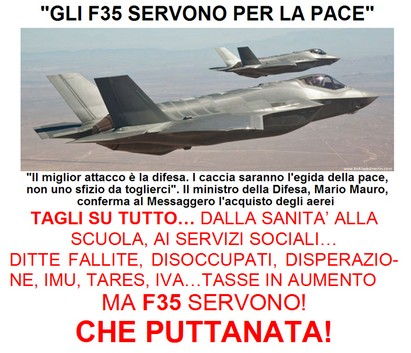 http://www.ifontanaritorremaggioresi.com/images/F35MIO.jpg